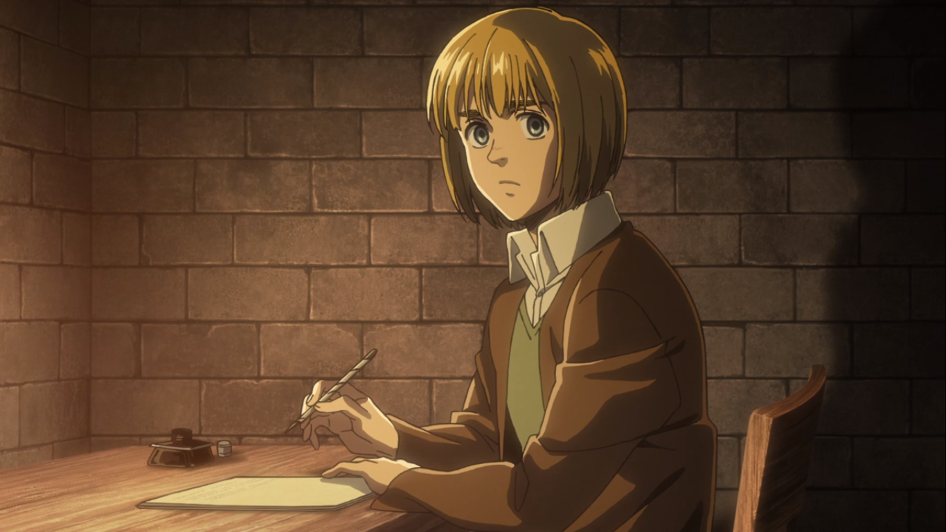 attack on titan season 3 part 2 episode 58