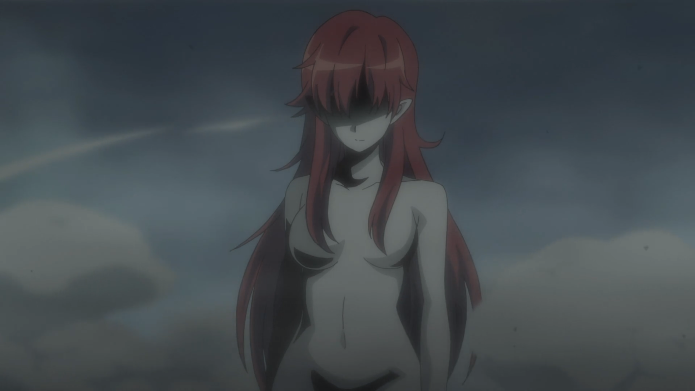 bem bela naked